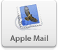 applemail_icon