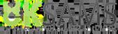 bottom_logo3