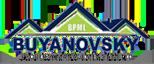 bottom_logo4