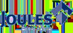 bottom_logo5