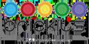 bottom_logo6