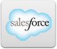 salesforce_icon