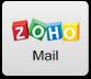 zoho_mail_icon